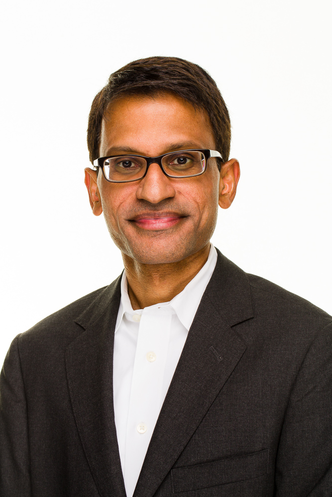 Dr. Rajesh Yalamachili.jpg