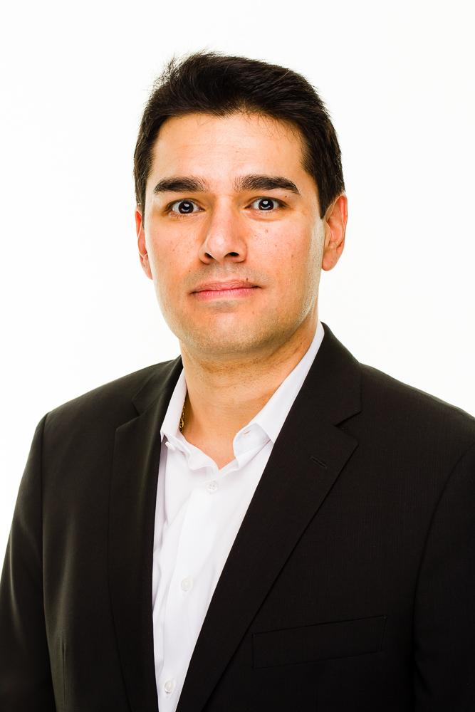 Willmar Patino, MD.jpg
