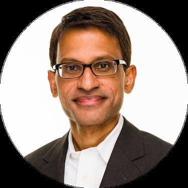 Dr. Rajesh Yalamachili.png