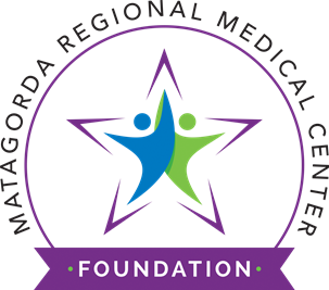 Matagorda Regional Medical Center Foundation.png