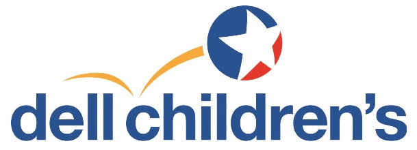 Dell-Childrens-Health-Plan-DCHP_cmyk-1.jpg
