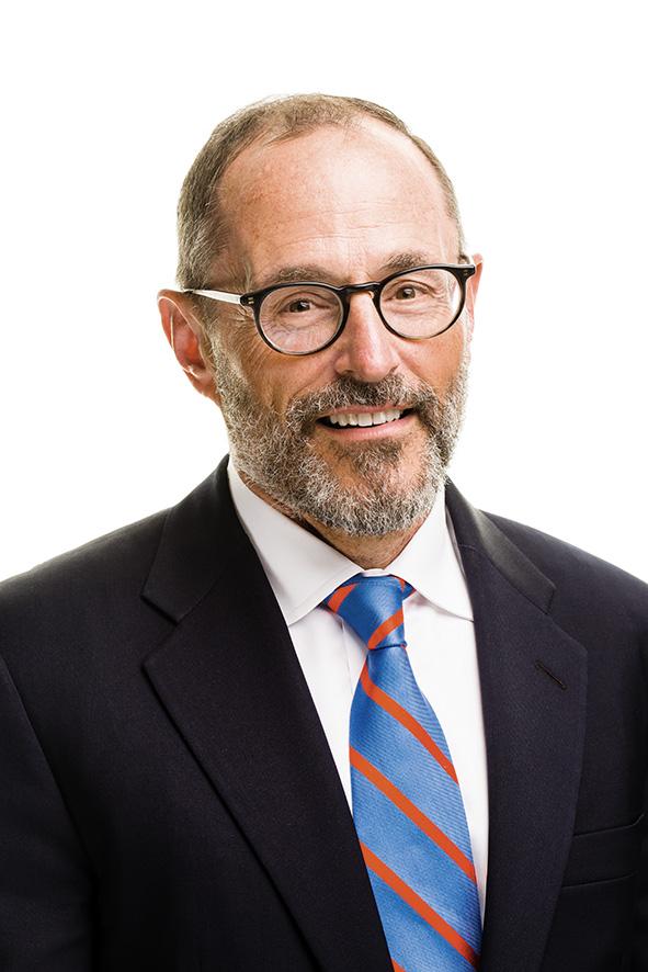 Thomas Davis MD.jpg