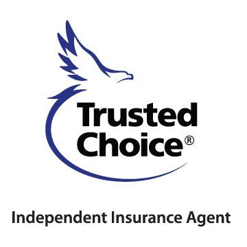 Trusted Choice Logo.jpg