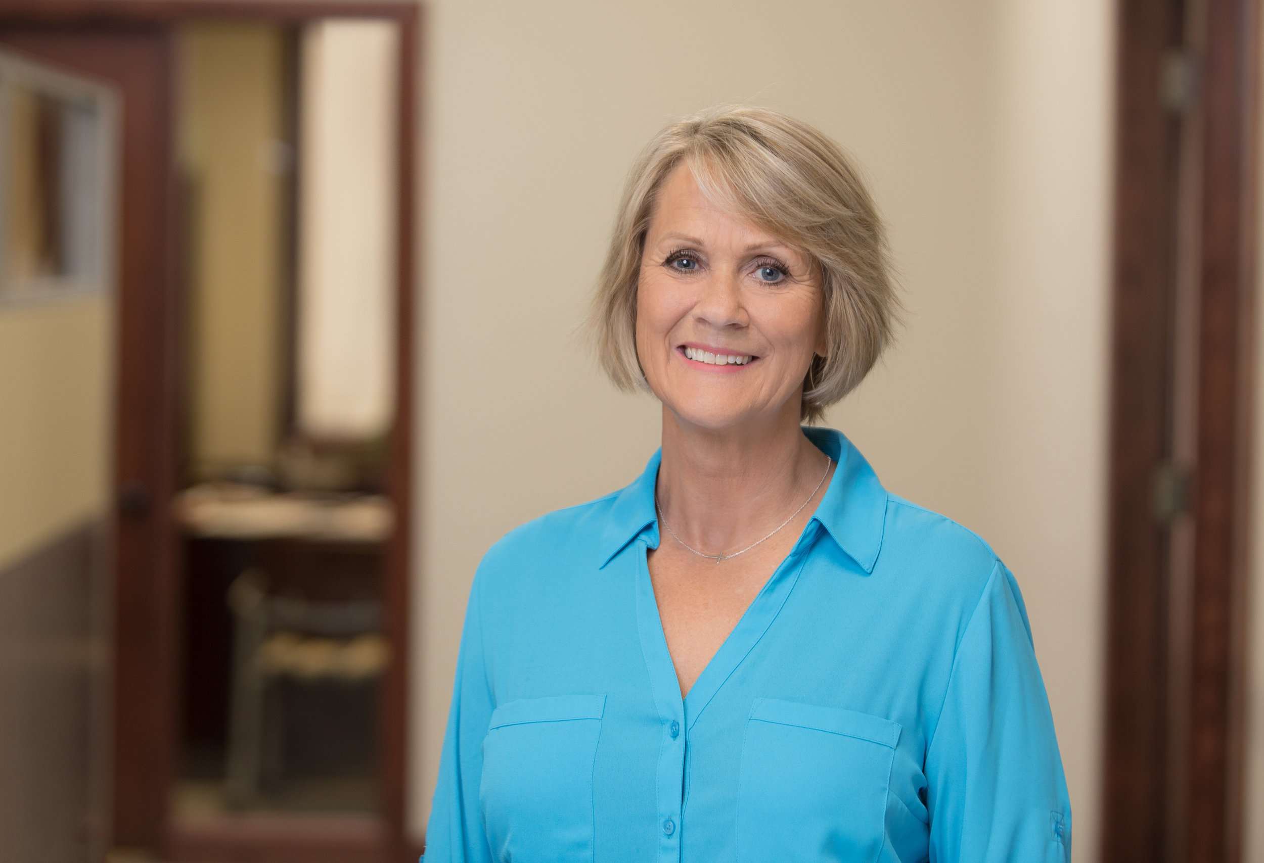 Dawn Schultz - Benefits & Medicare AdvisorDawn lives in Fargo, ND. She received her BS from Moorhead State, and received her Masters from University of St. Thomas. She has been a part of the Vaaler team since March of 2019. She enjoys traveling, reading, and spending time with her children and grandchildren.