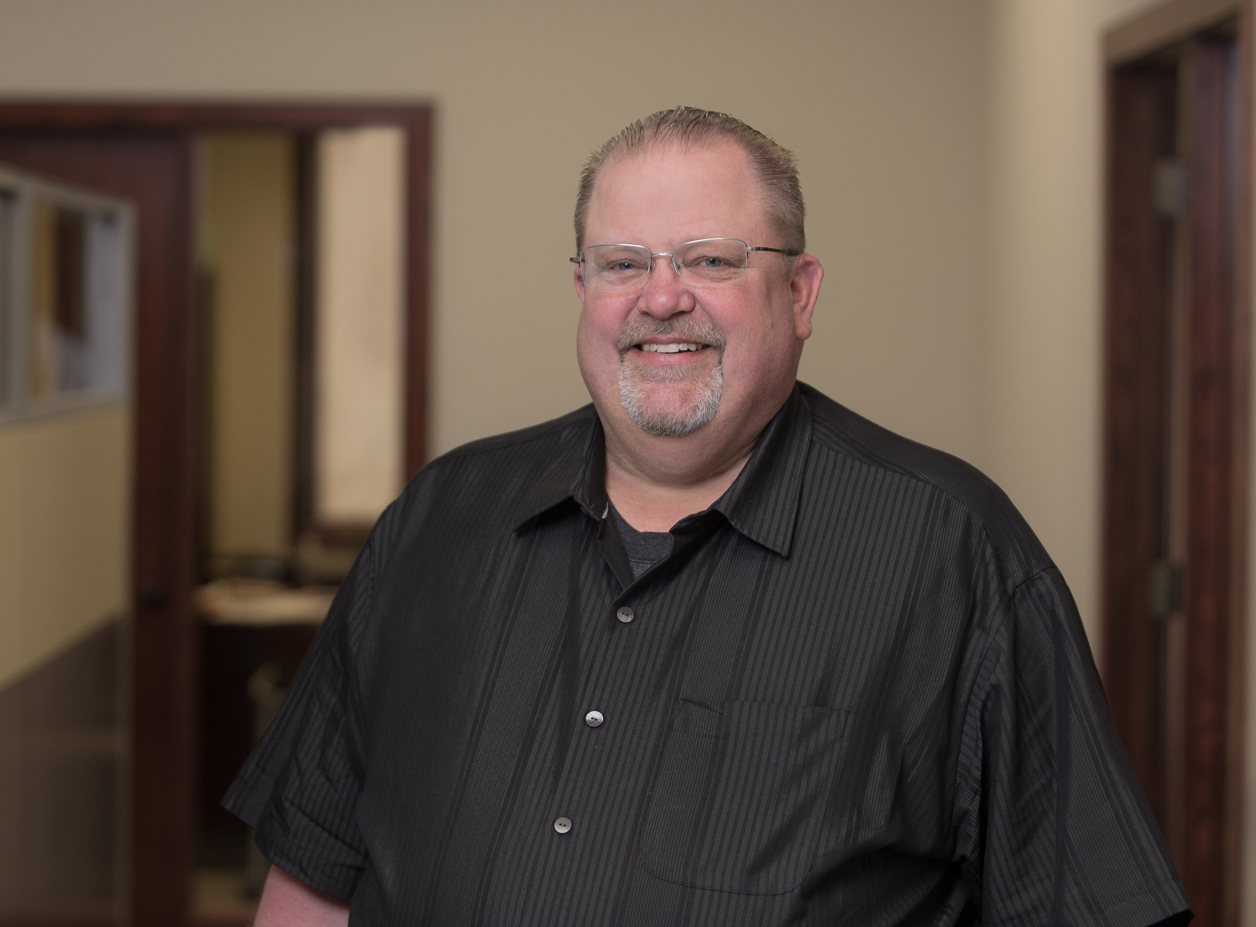 Dean Sather - Benefits AdvisorDean lives in West Fargo, ND. He joined Vaaler Insurance in 2019, and has had 25 + years in the insurance industry. In his free time he enjoys spending time with his wife and four boys,  hunting, and fishing.