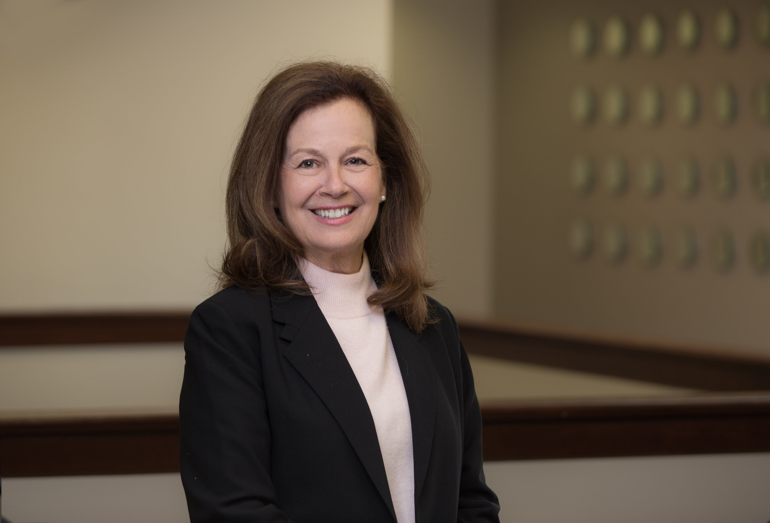 Kathleen Bogan - Account ExecutiveKathleen lives in Grand Forks, ND. She began at Vaaler Insurance in 2019, and worked for over 30 years with CIGNA beforehand. Kathleen enjoys helping those who are homeless and renovating furniture in her spare time.