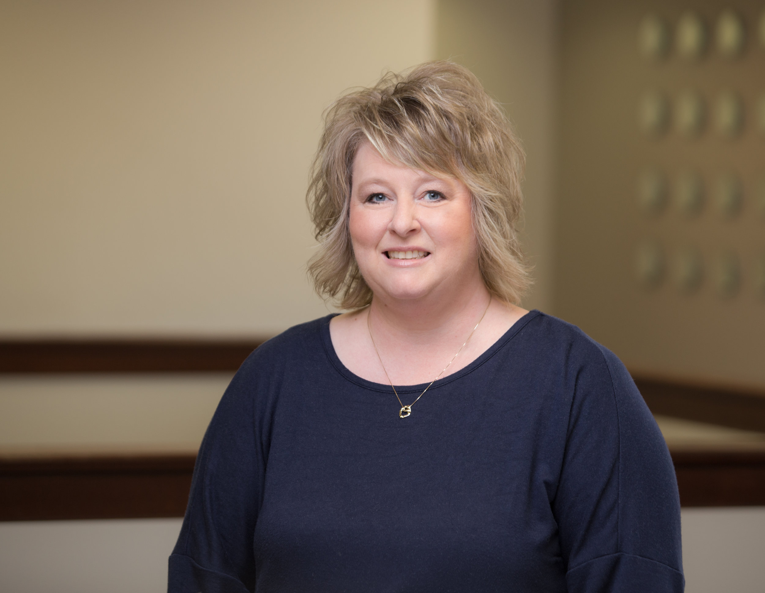Kim Van Sant - Customer Service RepresentativeKim is a native of the Grand Forks area who attended Sacred Heart High School. She began her career in insurance in 1997, at FPM Insurance and joined the Vaaler Insurance team in 2015. Kim also brought with her 13 years of customer service, clerical & coordination experience.Kim is a resident of Alvarado, MN and enjoys spending quality time with her husband Bret & daughters Reese and Crystal.