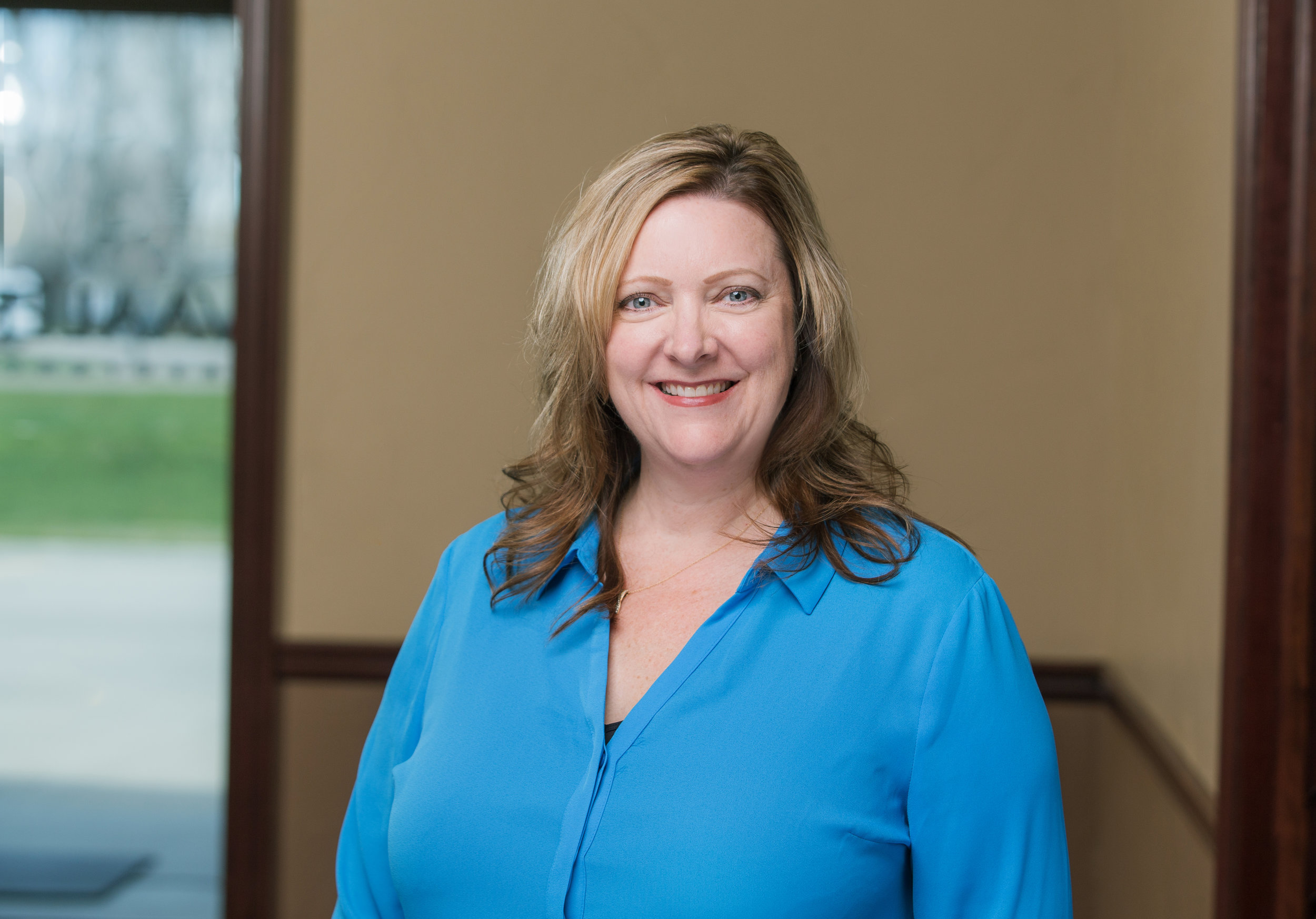 Rhonda Watkins, AU - Account ExecutiveRhonda received her B.A. from the University of Minnesota and majored in Political Science. She started working for Vaaler in March of 2019. She has over 20 years of insurance under her belt.She currently lives in Bismarck with her husband and two daughters. She enjoys reading, traveling, being a hockey and soccer mom, and being with her family.