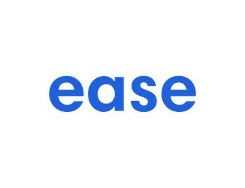 Ease App.jpg