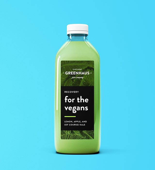 Fresh, cold-pressed ingredients that taste good and do better 🥬 We loved working on Greenhaus's branding, voice, content creation, and web design—but we're still on the fence about kale 🤷🏻⠀ .⠀ .⠀ .⠀ .⠀ #merakite #bestofpackaging #socialmedia #socialmediamarketing #marketing #social #branding #digitalmarketing #marketingdigital #socialmarketing #seo #contentmarketing #getcreative #graphics #graphicdesign #design #logo #onlinemarketing #advertising #business #entrepreneurship #entrepreneur #smallbiz #startup #facebook #sales #instagram #uiux #webdesign #logos⠀