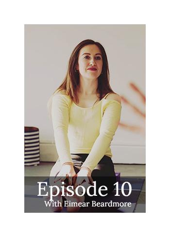 episode 10 v. 2.jpg