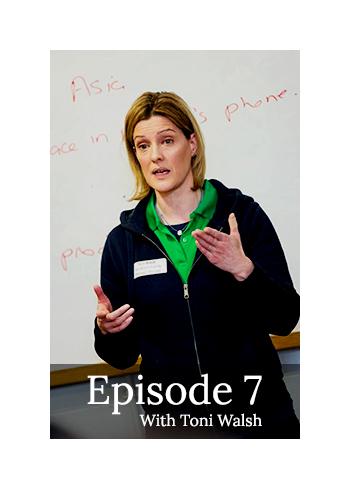episode 7 v. 2.jpg