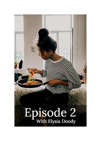 episode 2 v. 2.jpg