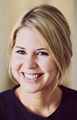 Erica Ryan.jpg