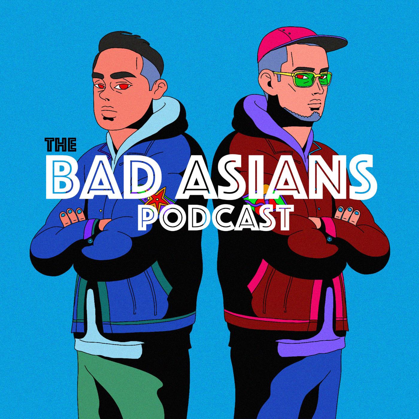 BA.Podcast.Cover.jpg