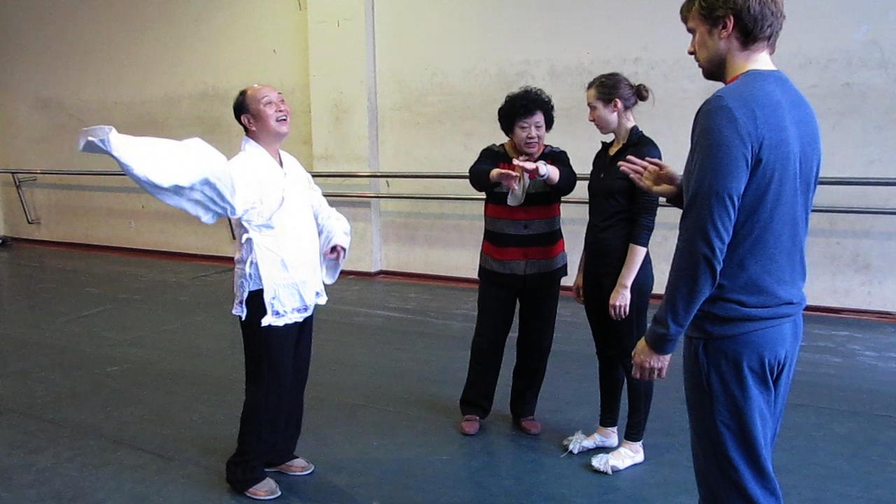 5 Wang Shize class.png