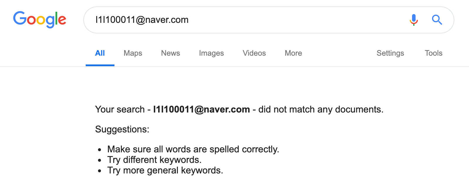 l1l100011_naver_com_-_Google_Search.png