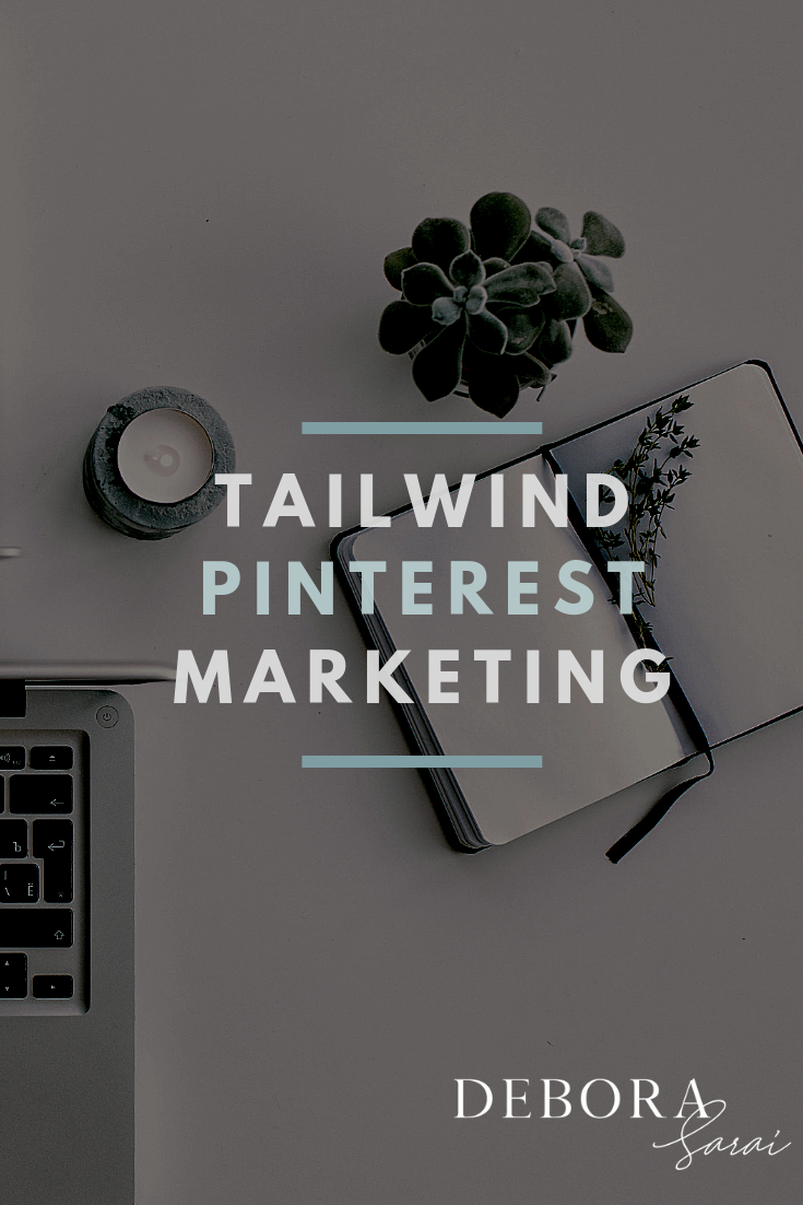 Tailwind Pinterest Marketing Pinterest Graphic.png