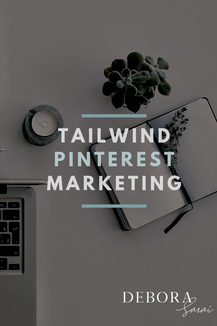 Tailwind Pinterest Marketing Pinterest Graphic.png