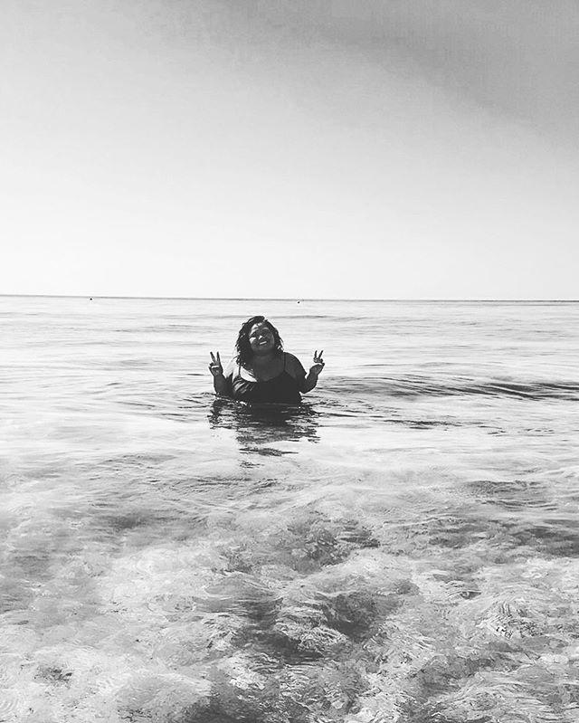 •b&w• . . .  #travel #traveling #travelholic #travelgram  #travelguide #travelling #florida #traveller #travelphotography #travelers #travels #travellers #travelbook #travel_captures #travelingram #travelbug #traveladdict #travelawesome #travelandlife #traveldeeper #travelpic #travelphoto #travelstoke