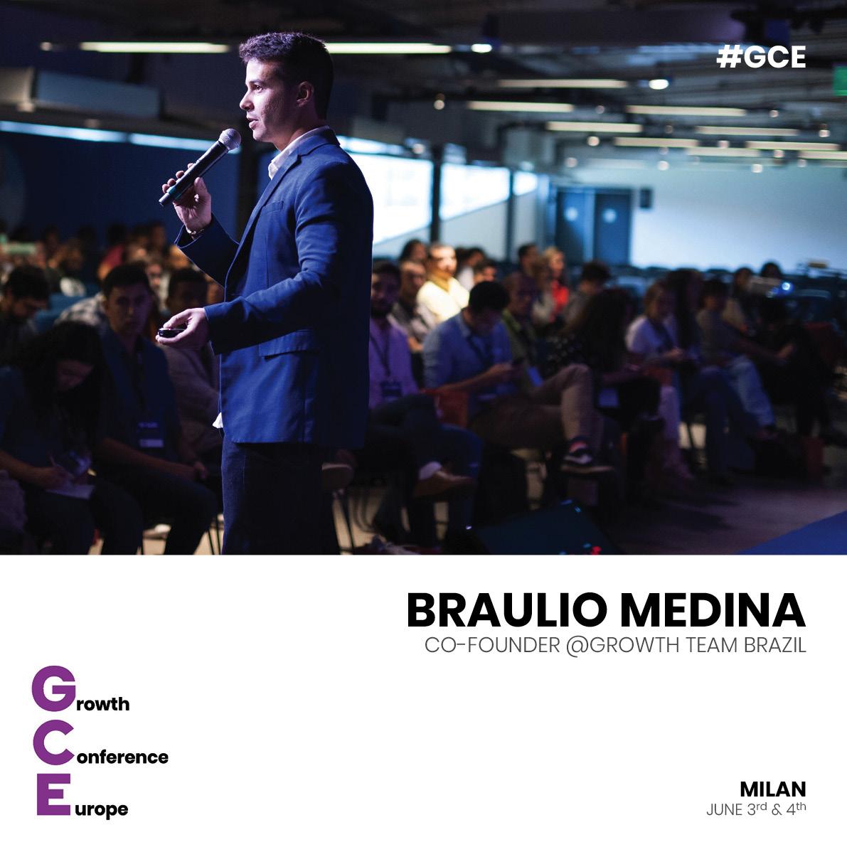 GCE_speaker12.jpg