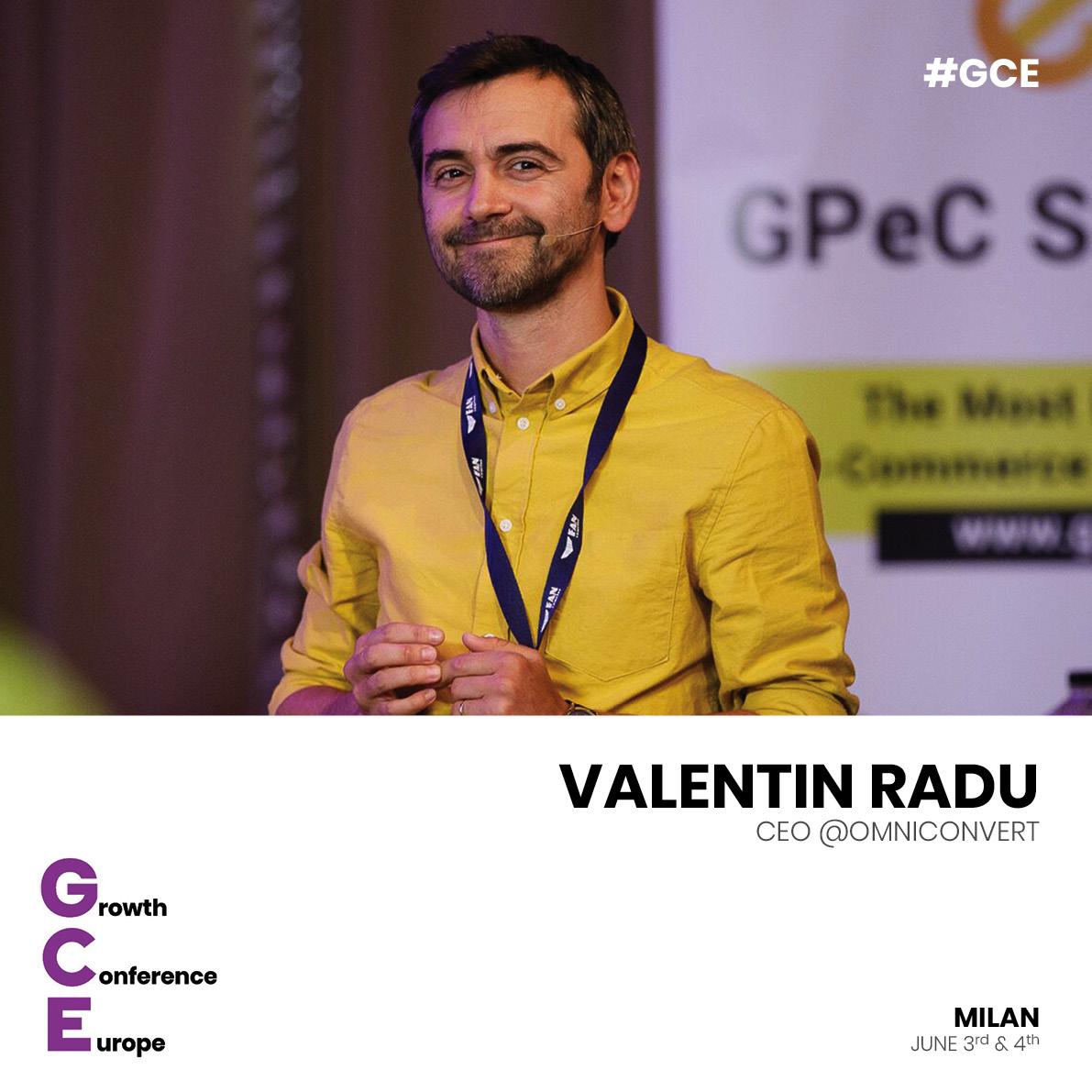 GCE_speaker10.jpg