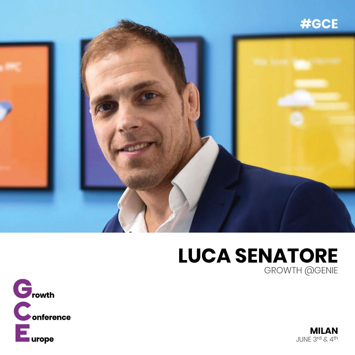 GCE_speaker16.jpg