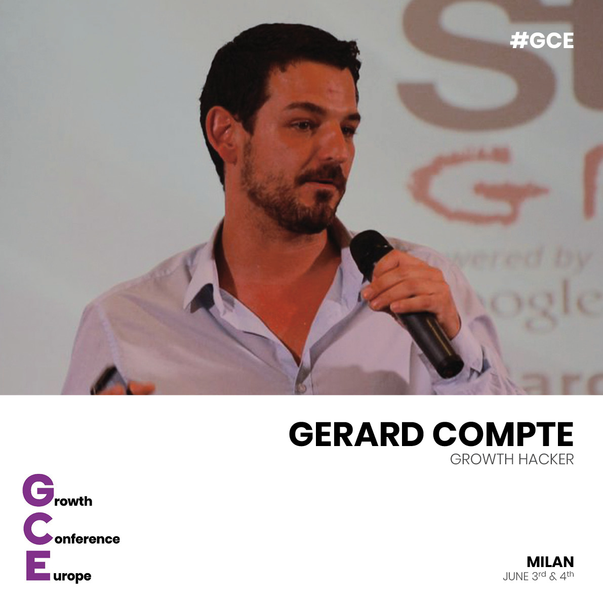 GCE_speaker20.jpg