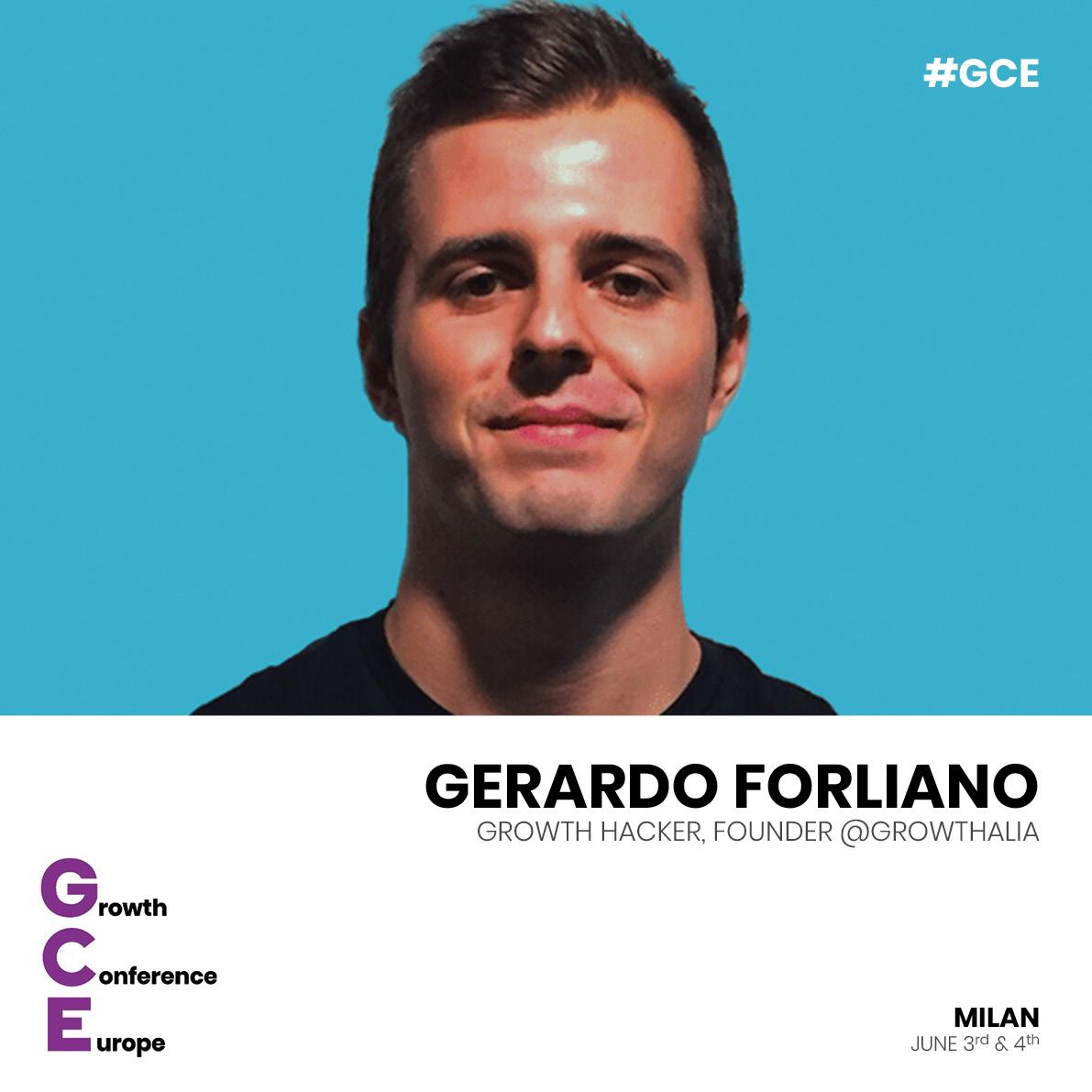 GCE_speaker25.jpg