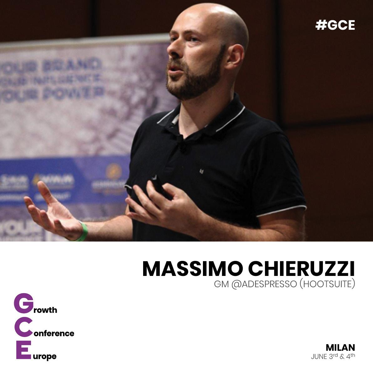 GCE_speaker14.jpg