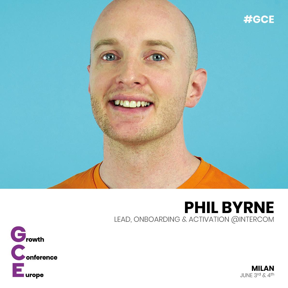 GCE_speaker.jpg