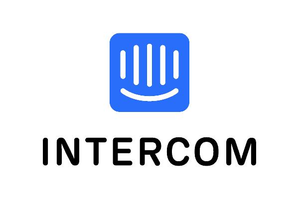 intercom (1).png