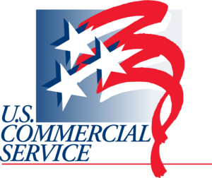 CommercialServices.png