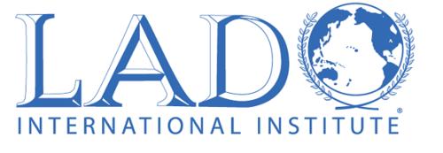 LADO+logo+BLUE.png