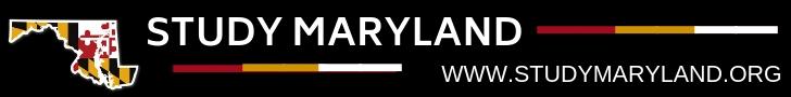 STUDY MARYLANDLongBlackBackground (3).jpg