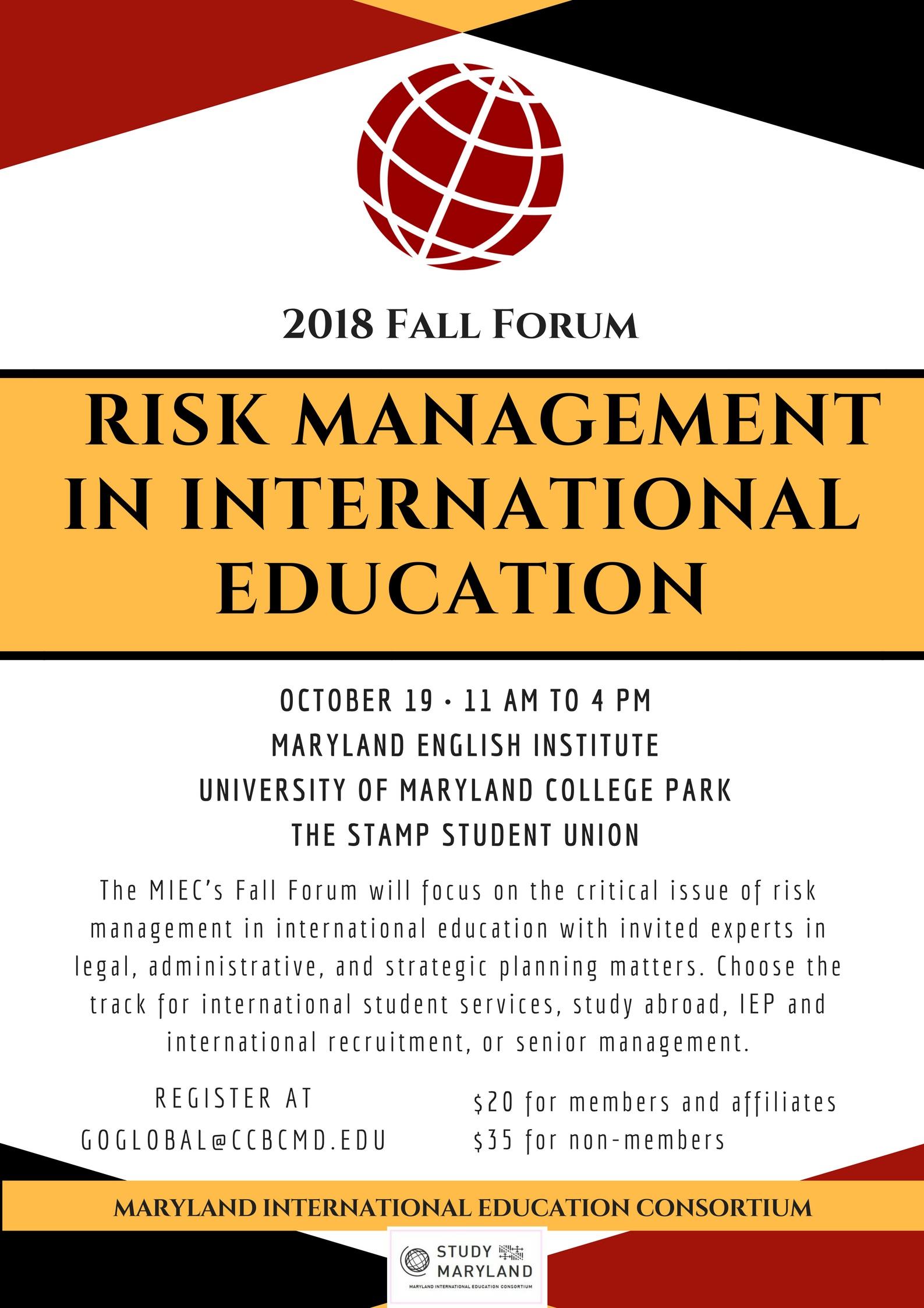 MIEC Fall Symposium 3-1.jpg
