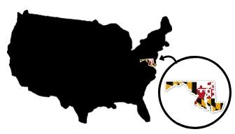 Map of Maryland Med White Background.jpg