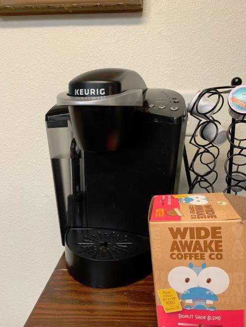 Coffee!.JPG