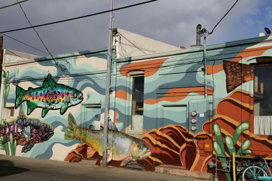 laramie-mural-project.jpg