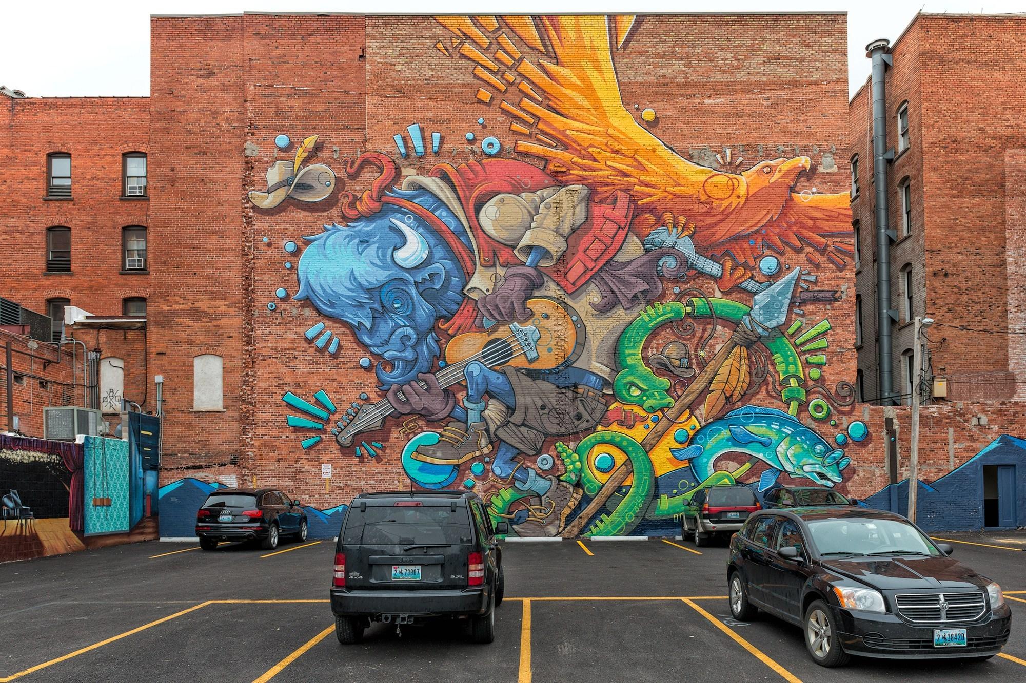 201608054183-eThe-Buffalo-Mural.jpg