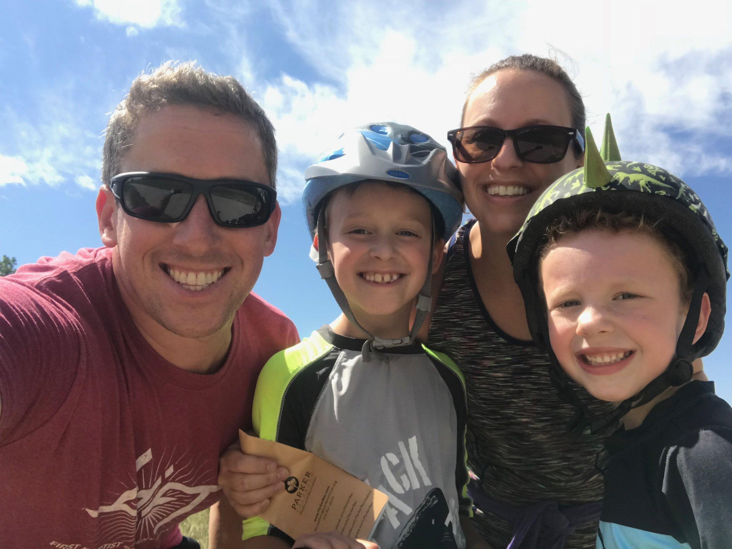 Family Biking pic.jpeg