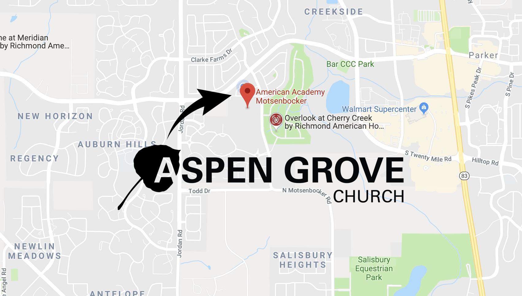 Aspen+Grove+Map.jpg