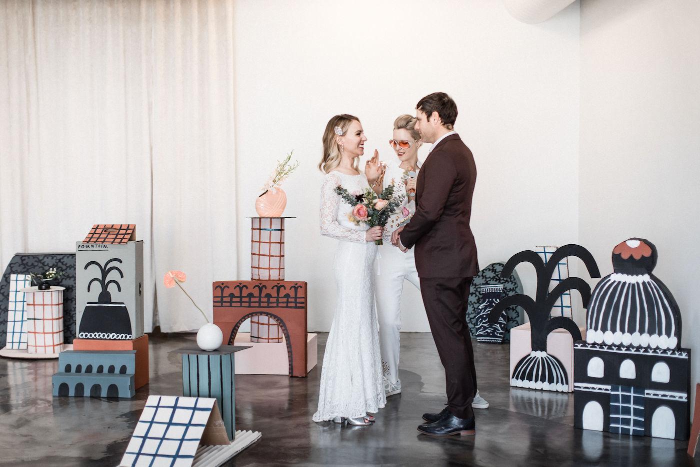 midcentury modern las vegas wedding chapel00004.jpg