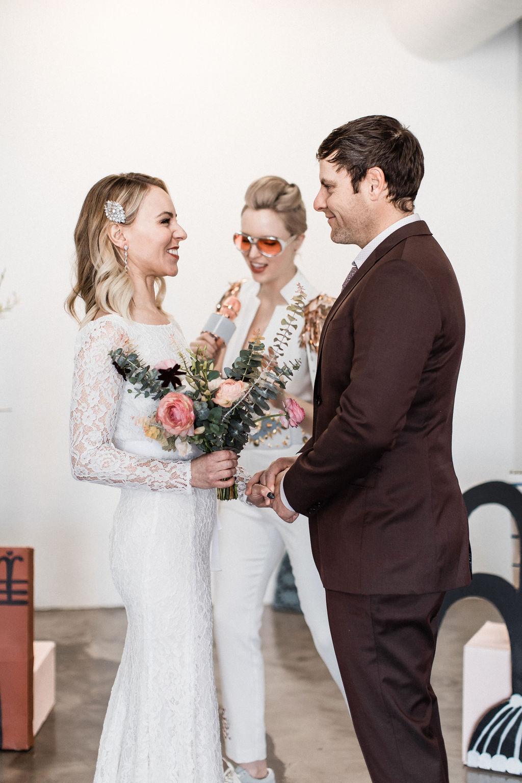 midcentury modern las vegas wedding chapel00008.jpg