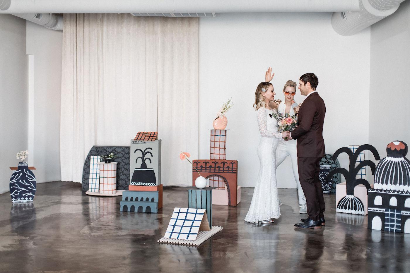 midcentury modern las vegas wedding chapel00010.jpg