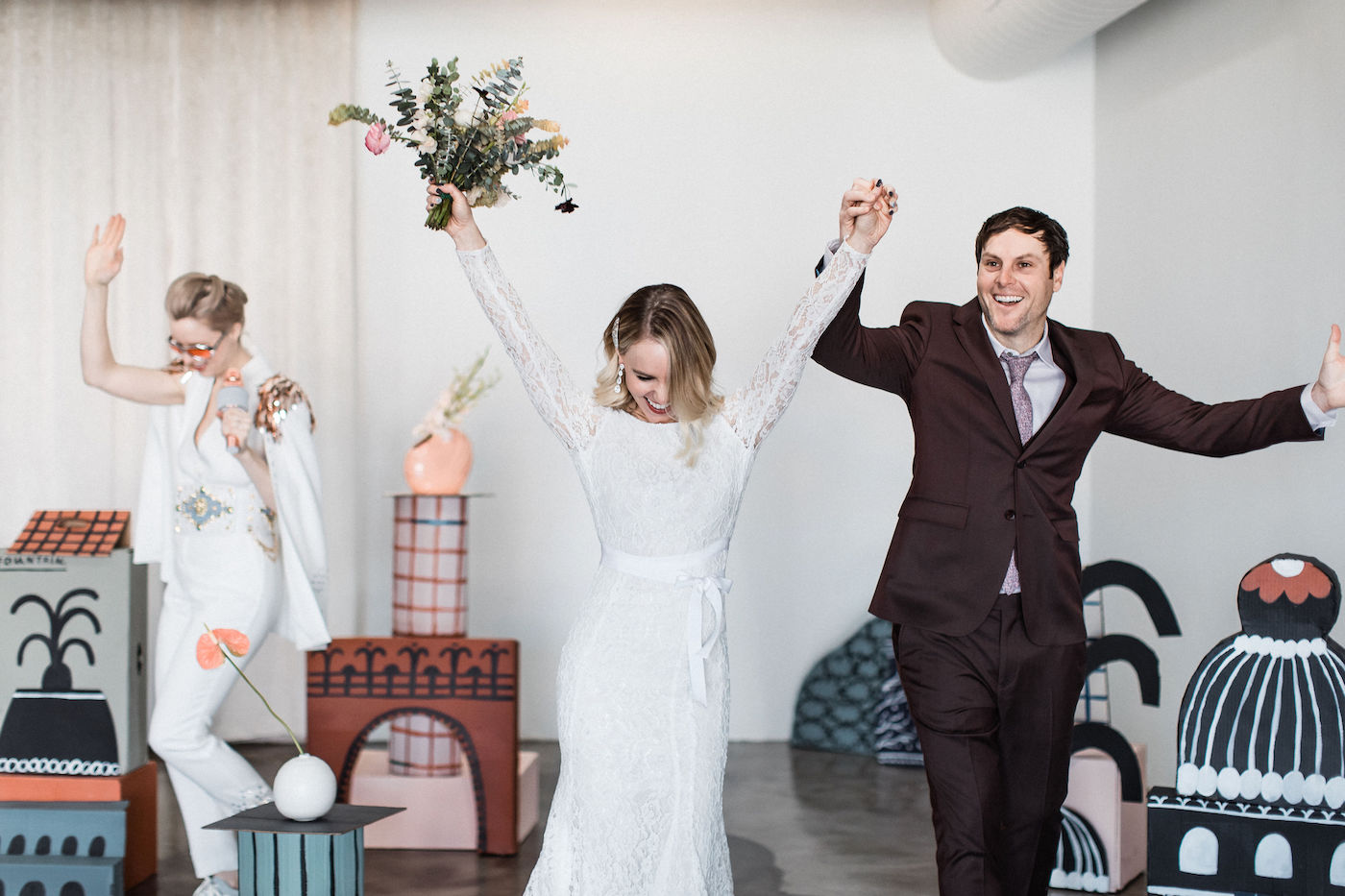 midcentury modern las vegas wedding chapel00011.jpg