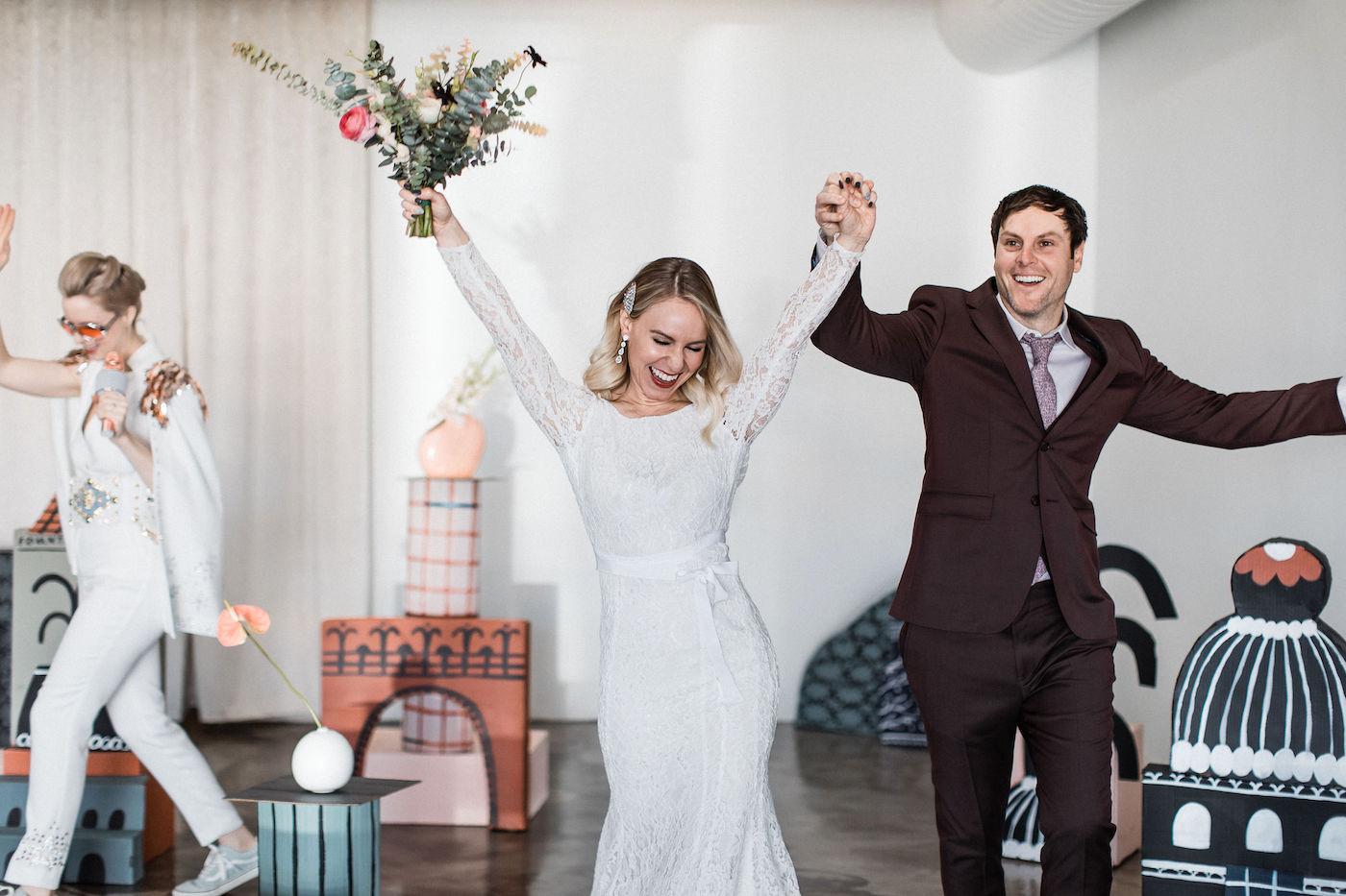 midcentury modern las vegas wedding chapel00012.jpg