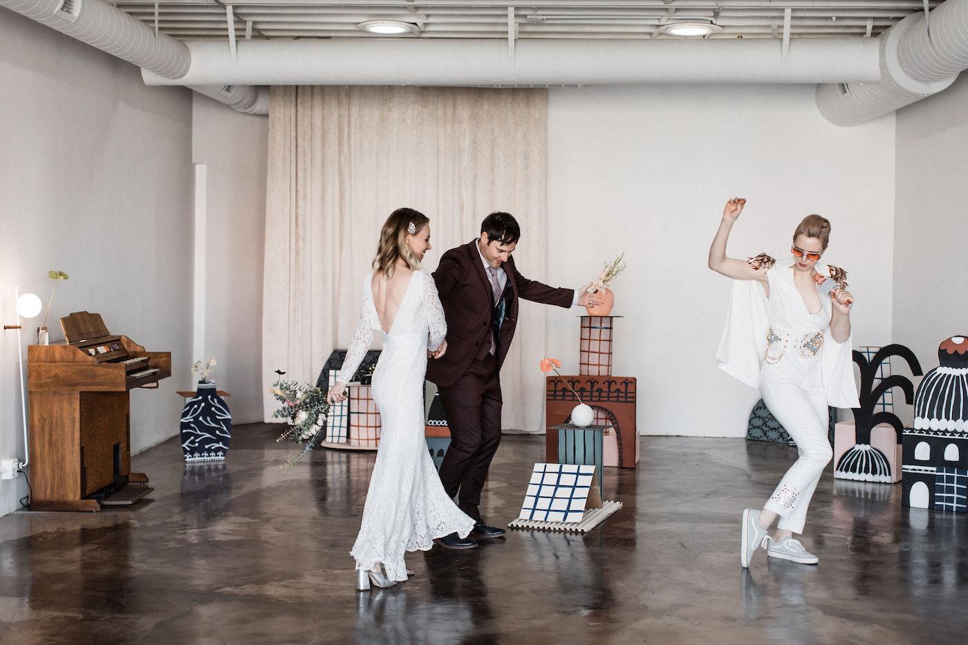 midcentury modern las vegas wedding chapel00023.jpg