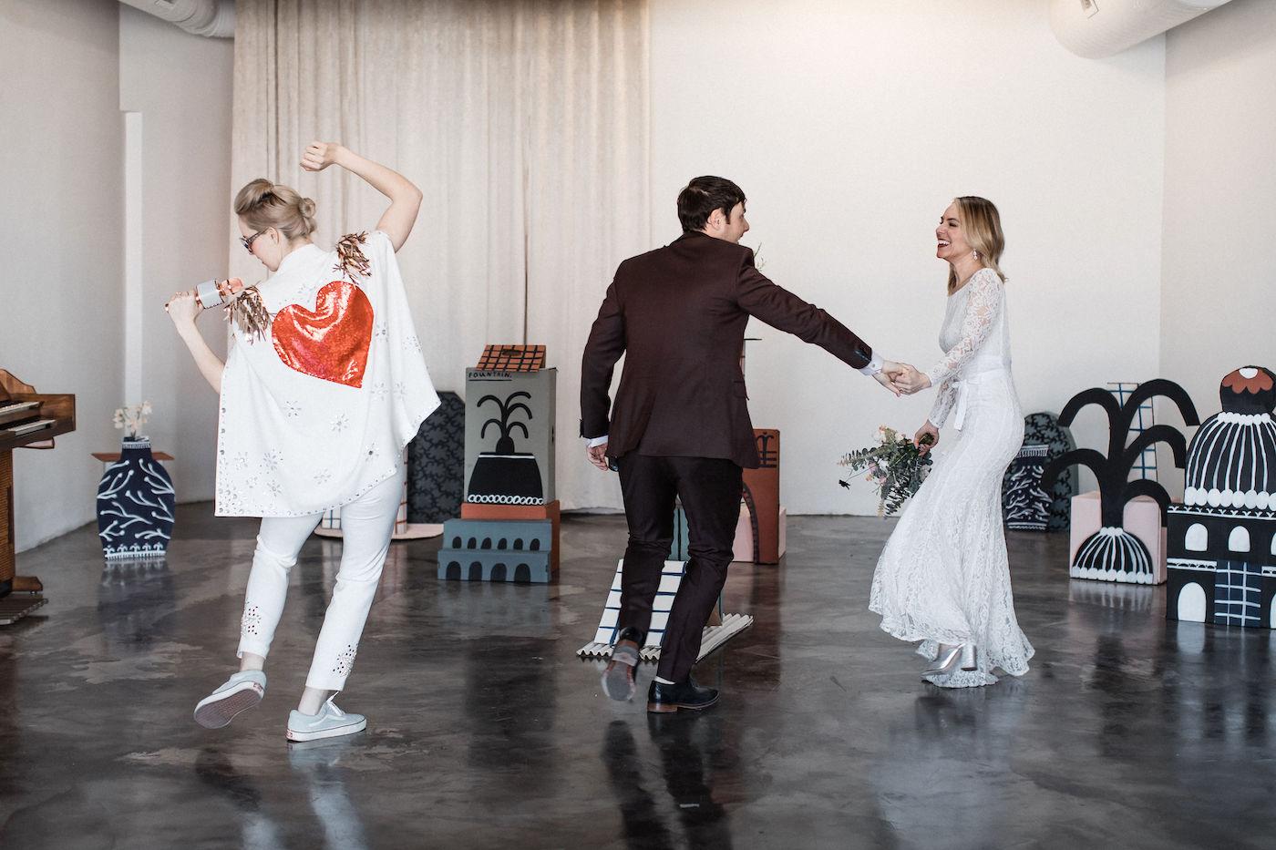 midcentury modern las vegas wedding chapel00024.jpg
