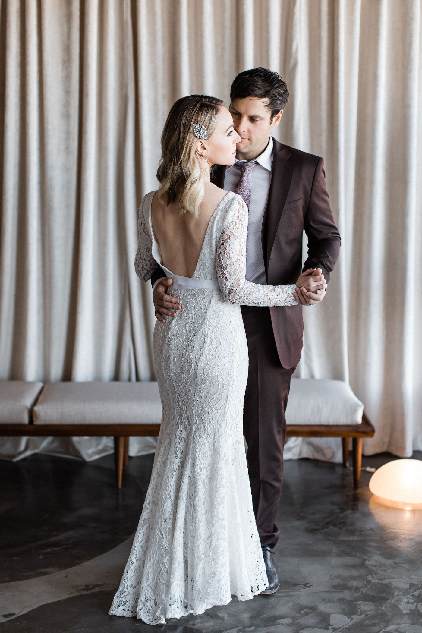 midcentury modern las vegas wedding chapel00028.jpg